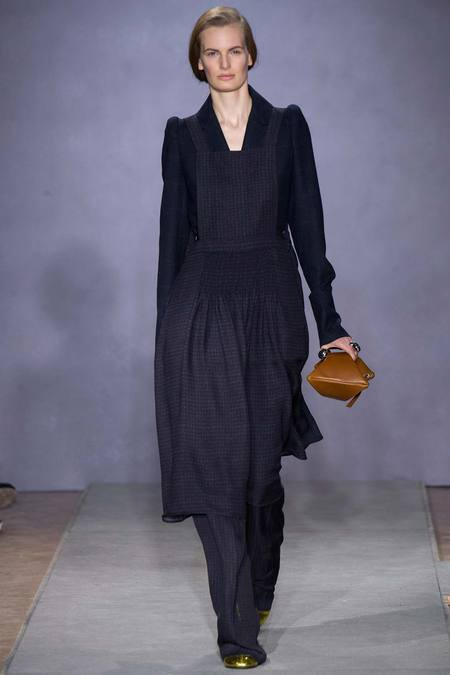 images/cast/10151886702792035=Fall 2014 COLOUR'S COMPANY fabrics x=maison martin margiela paris